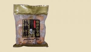 深圳核桃酥