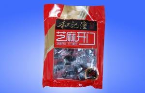 深圳南枣糖